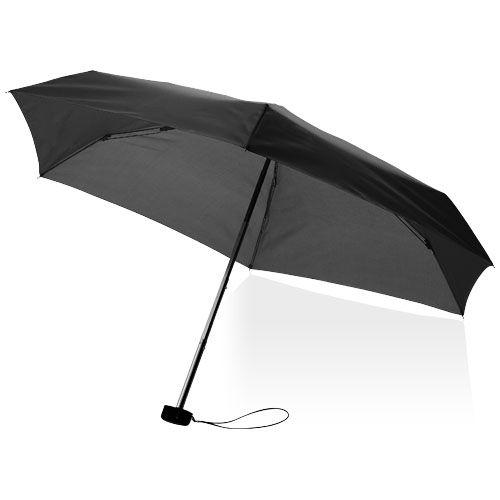 "18"" 5-Section Umbrella"