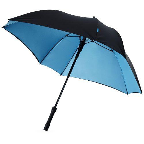 "23"" Square Automatic Umbrella"