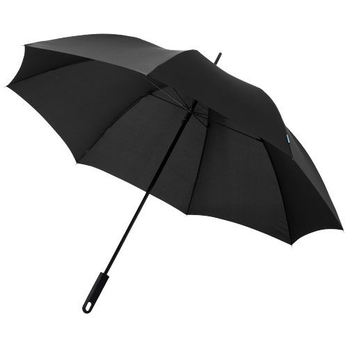 """30"""" Halo Umbrella"""