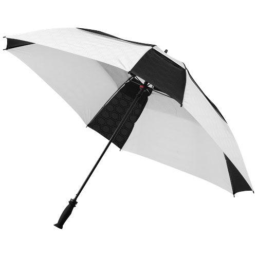 "30"" Cube Umbrella"