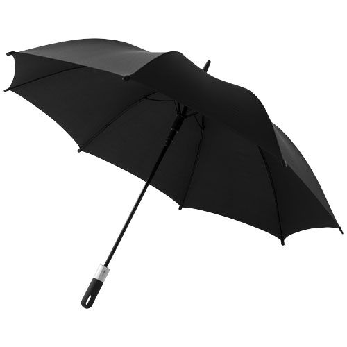 "27"" Twist Umbrella"