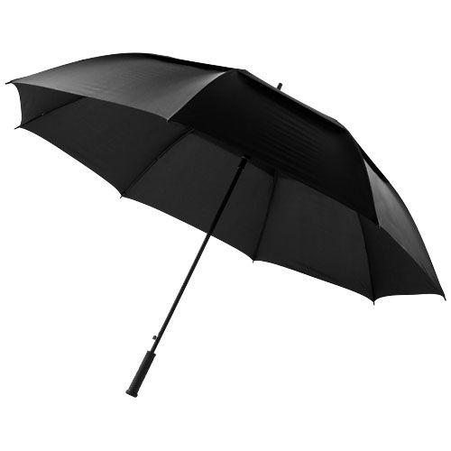 "32"" Automatic Open Umbrella"
