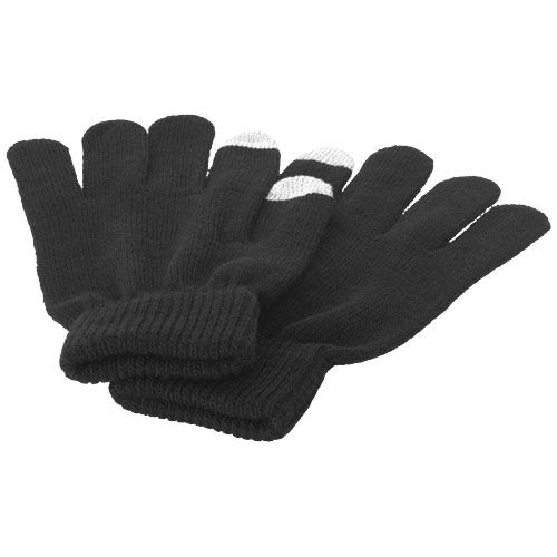 Gloves For Touch Screen