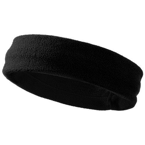 Boston Headband