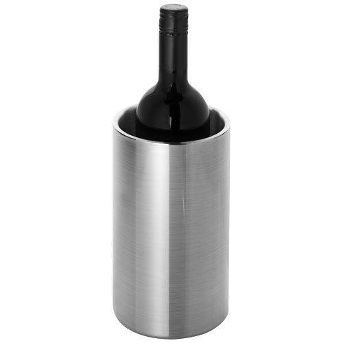 Cielo Wine Cooler