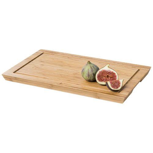Gourmet Cutting Board