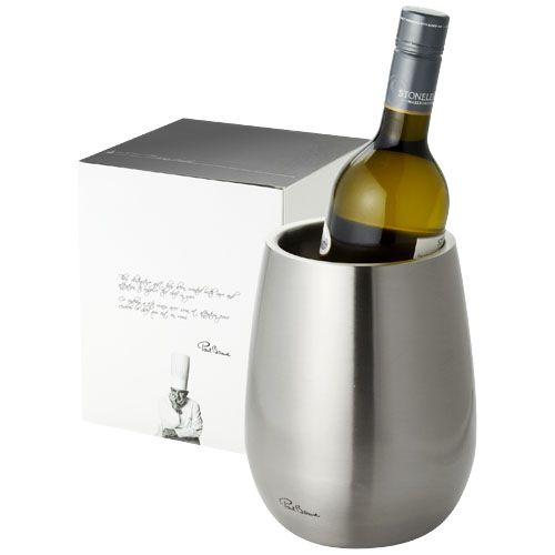 Coulan Wine Cooler