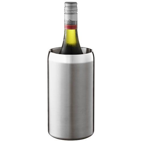 Flow Wine Cooler