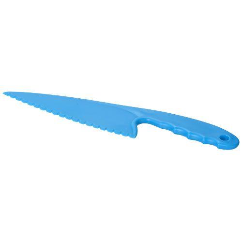 Argo Plastic Knife