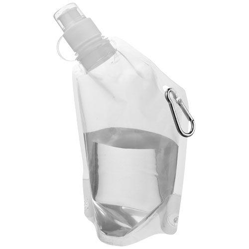 Cabo Mini Water Bag