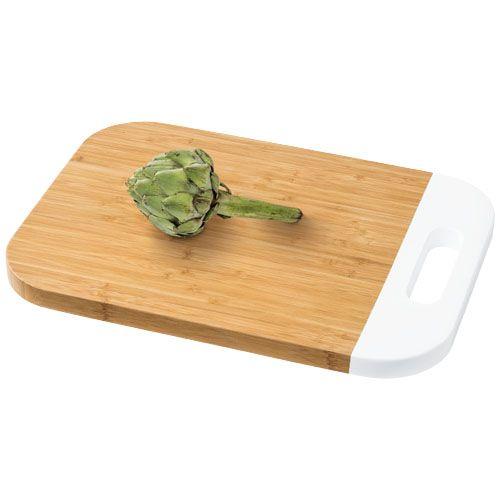 Cook Cutting Board