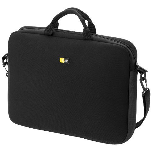 "15.4"" Laptop Case"