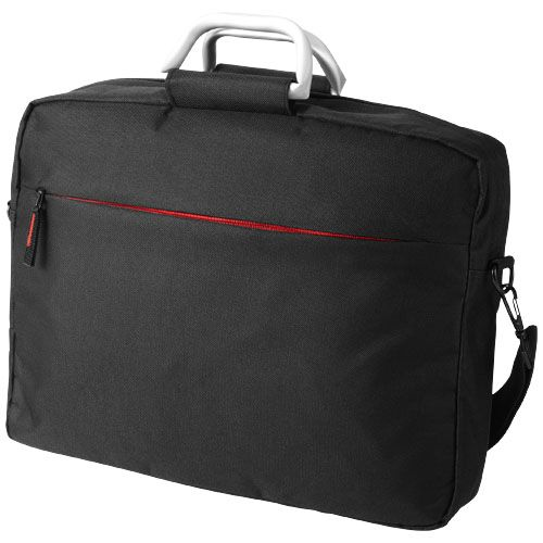 "Nebraska 16"" Laptop Bag"
