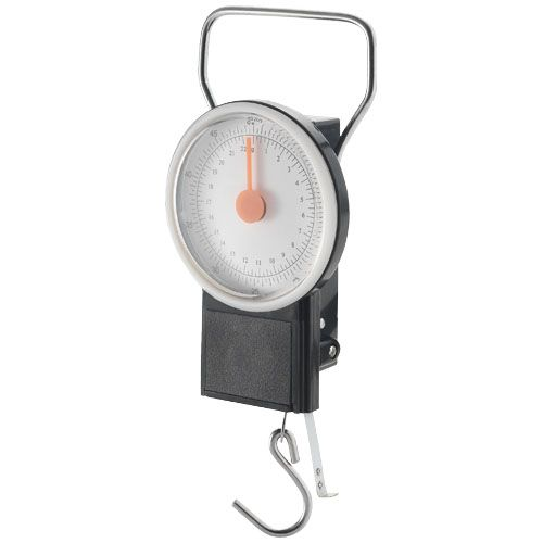 Denver Luggage Scale