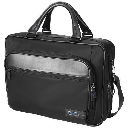 "15.4"" Laptop Briefcase"
