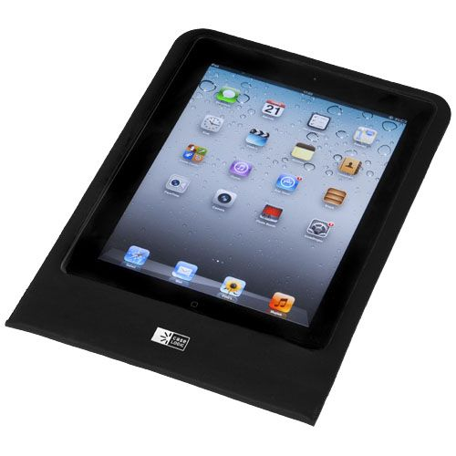 Water Resistant iPad Case