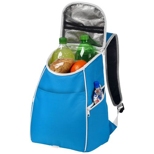 Reykjavik Cooler Backpack
