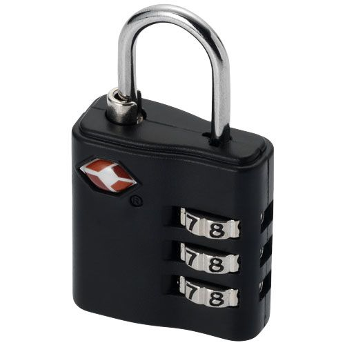 Kingsford Tsa Luggage Lock