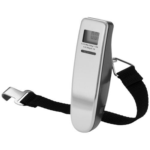 Newark Digital Luggage Scale