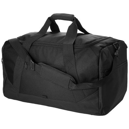 Columbia Travel Bag
