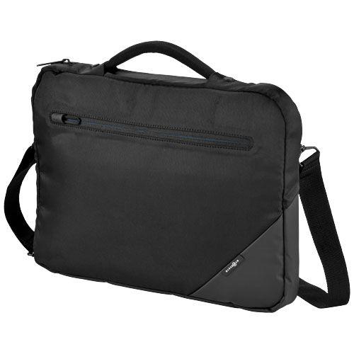 "Odyssey 15.4"" Laptop Slim Briefcase"