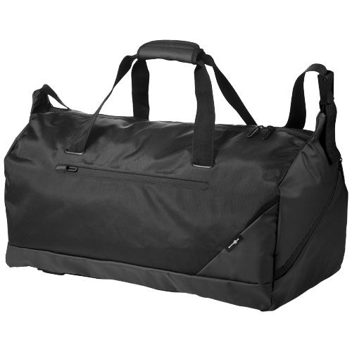 Odyssey Travel Bag