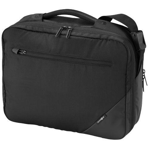 "Odyssey 15.4"" Laptop Briefcase"