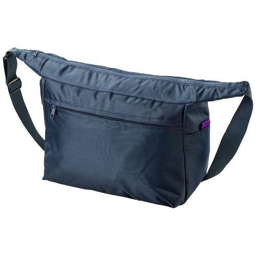 Los Angeles Shoulder Bag