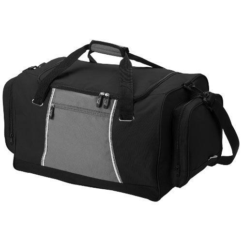 Brisbane Sports Bag