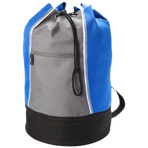 Brisbane Sailor Bag