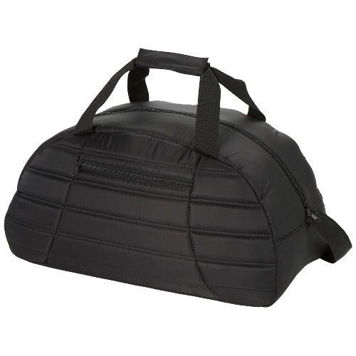 Down Travel Bag