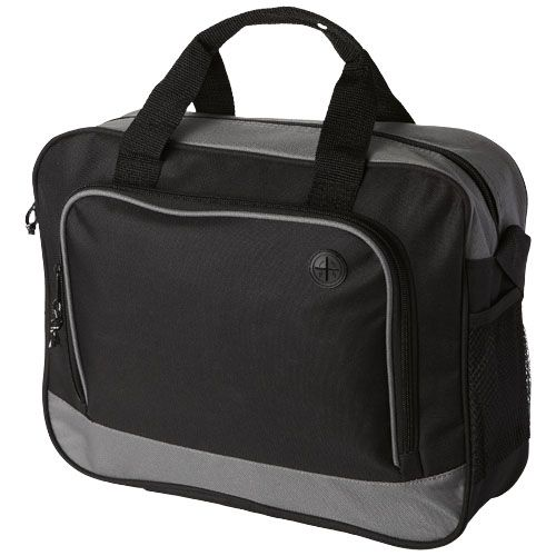 Barracuda Conference Bag