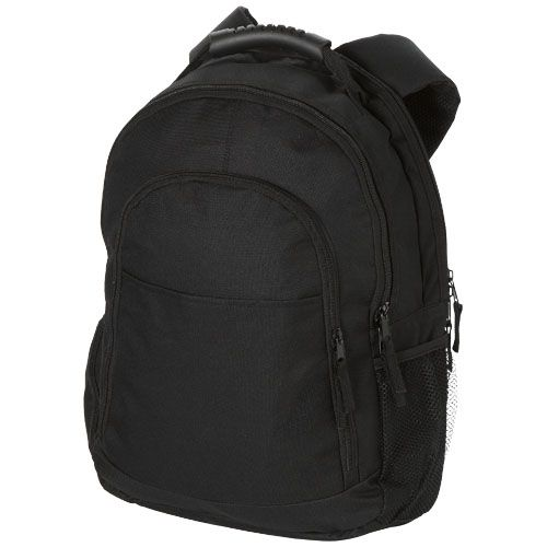 "Journey 15.4"" Laptop Backpack"