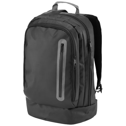 North Sea Backpack