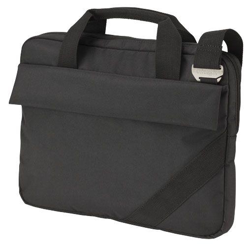 "Horizon 15.6"" Slim Laptop Briefcase"