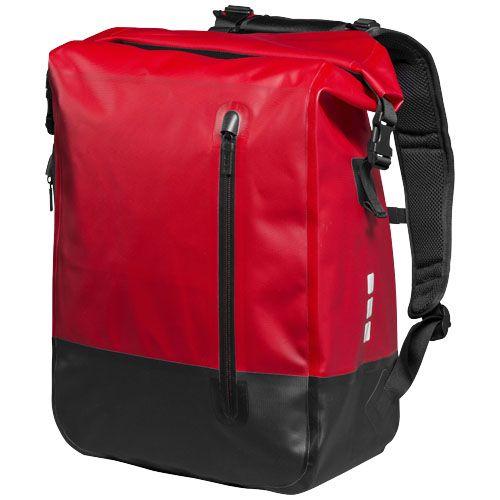 Cascade Backpack Rolltop
