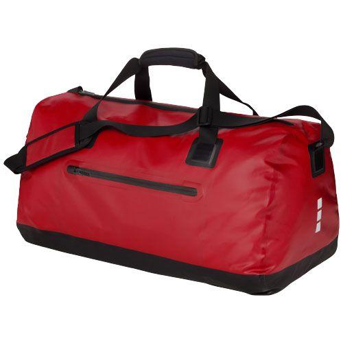Cascade Travel Bag