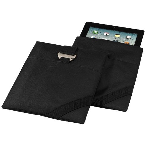 Horizon Tablet Sleeve
