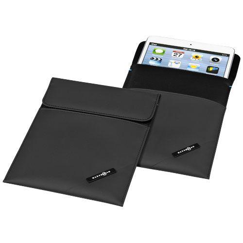 Odyssey Mini Tablet Sleeve