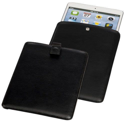 Leather Tablet Mini Sleeve