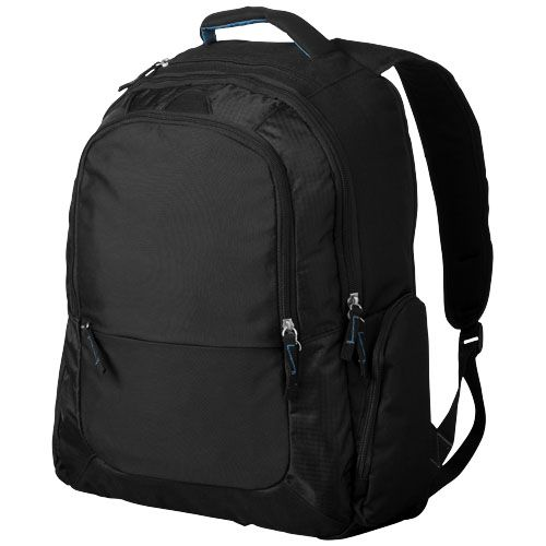 "Daytripper 16"" Laptop Backpack"