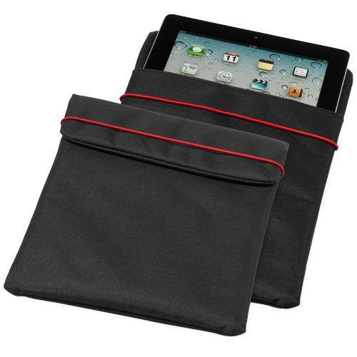 Iris Tablet Sleeve