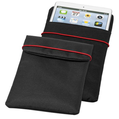 Iris Mini Tablet Sleeve