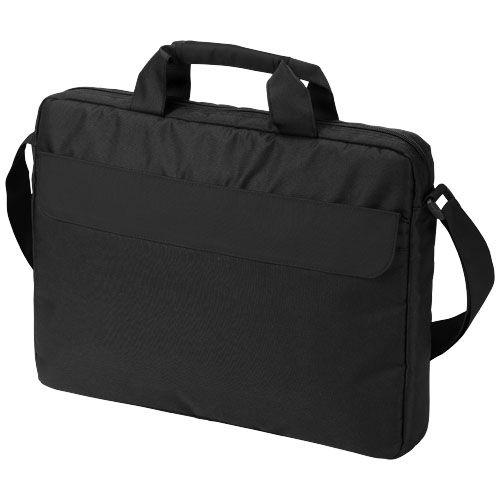 "Oklahoma 15.6"" Laptop Conference Bag"
