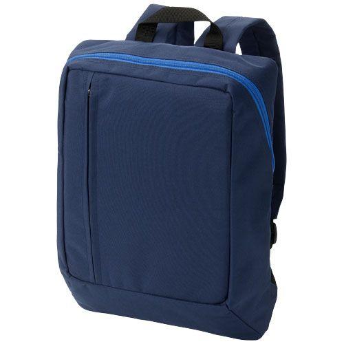 "Tulsa 15,6"" Laptop Backpack"