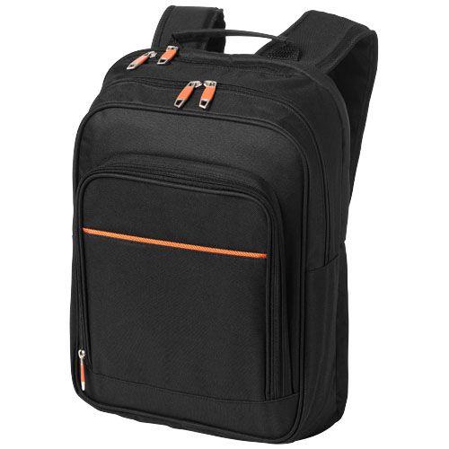 """Harlem 14"""" Laptop Backpack"""