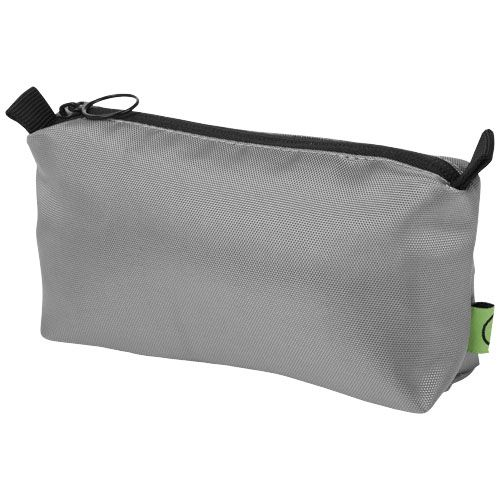 Yosemite PVC-Free Toiletry Pouch.