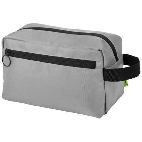 Yosemite PVC-Free Toiletry Bag