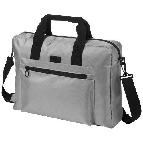 """Yosemite 15.6"""" Laptop Conference Bag"""