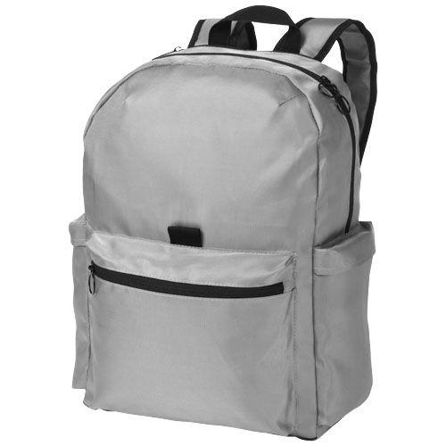 """Yosemite PVC-Free 15.6"""" Laptop Backpack"""